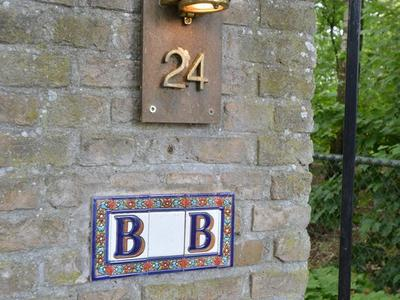 Pastoor Kampstraat 24 in De Moer 5176 NP