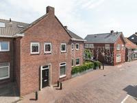 Gasthuisstraat 6 in Ommen 7731 DA