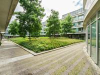 Onderwijsboulevard 376 in 'S-Hertogenbosch 5223 DP