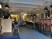 Singel 134 in Amsterdam 1015 AG