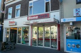 Hoofdstraat 155 in Hoogeveen 7902 EG