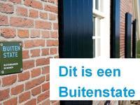 De Wertstraat 20 in Lierop 5715 BA