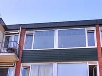 Corantijnstraat 21 in Santpoort-Noord 2071 VD