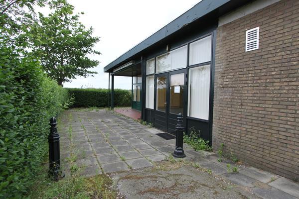 Katwijkseweg 21 A in Wassenaar 2242 PB