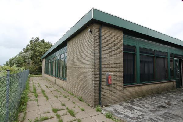 Katwijkseweg 21 A2 in Wassenaar 2242 PB