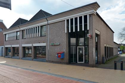 Gasthuisstraat 46 - 48 in Steenwijk 8331 JR
