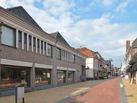 Gasthuisstraat 46 - 48 in Steenwijk 8331 JR