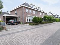 Hoensstraat 1 in Leuth 6578 JN