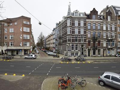 Tweede Helmersstraat 35 Iii in Amsterdam 1054 CC