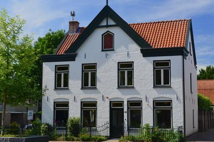 Rademakerstraat 48 in Soesterberg 3769 BE