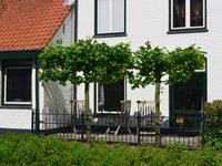 Rademakerstraat 48 in Soesterberg 3769 BE