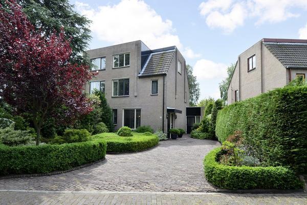 Wilgendreef 8 in Voorburg 2272 EW