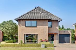 Meester Van Zutphenstraat 8 in Erp 5469 NV