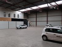 Boogschutterstraat 5 A in Tilburg 5015 BX