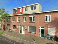 Zwaluwstraat 4 in Haarlem 2025 VP