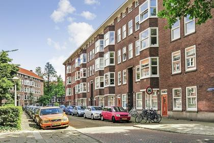 Abbenesstraat 23 Iii in Amsterdam 1059 TC