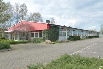 Produktieweg 1 in Steenwijk 8331 LJ