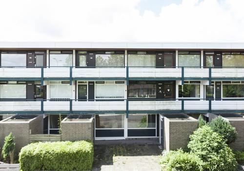 Jacob Boekestraat 153 in Nieuw-Vennep 2152 AH