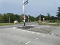 Broekstraat-Kavel A in Someren 5711 CT