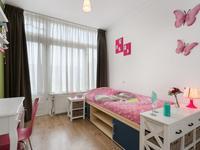 Beelsstraat 38 in Helmond 5701 KV