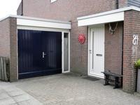 Kennemerland 84 in Assen 9405 LL