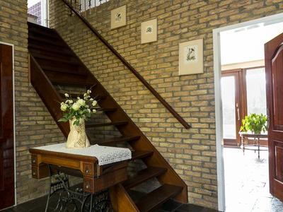 Moerland 13 in Middelburg 4337 CD: Woonhuis. - Schinkel de Weerd ...