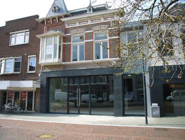Hoofdstraat 170 in Hoogeveen 7901 JW