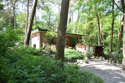 Bungalowpark 120 in Doldersum 8386 XL
