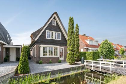 Baambrugse Zuwe 17 in Vinkeveen 3645 AA