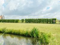Holterveste 3 in 'S-Hertogenbosch 5221 KJ