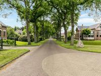 Gasselterweg 11 in Gasselternijveen 9514 BK
