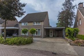 Zandhorst 8 in Lage Mierde 5094 HB