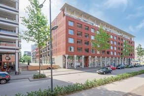 Onderwijsboulevard 540 in 'S-Hertogenbosch 5223 DN