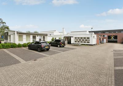 Elzenweg 27 B in Waalwijk 5144 MB
