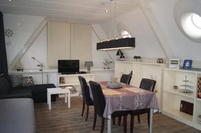 Baarzenstraat 13 A in Vught 5262 GD