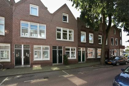 Emmastraat 8 in Rotterdam 3043 TG