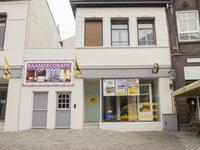 Neerstraat 15 in Roermond 6041 KA