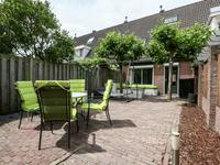 Stephan Hanewinkellaan 42 in Nuenen 5673 MT
