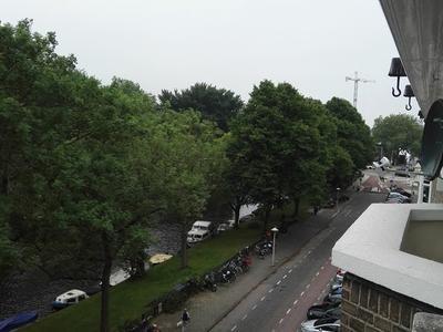 Stadionkade 136 3 in Amsterdam 1076 BT