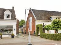 Kreitenmolenstraat 59 02 in Udenhout 5071 BB