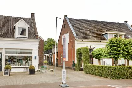Kreitenmolenstraat 59 02 in Udenhout 5071 BB