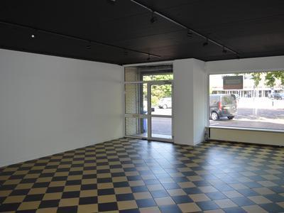 Looiersplein 3 in Purmerend 1441 DG