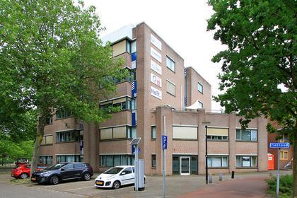Prins Willem-Alexanderlaan 433 in Apeldoorn 7311 SX