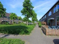 in Zoetermeer 2728 MC