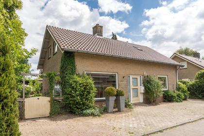 Van Karnebeeklaan 6 in Culemborg 4102 BZ