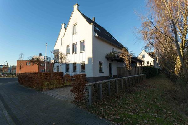 Aardmansberg 2 in Amersfoort 3825 RJ