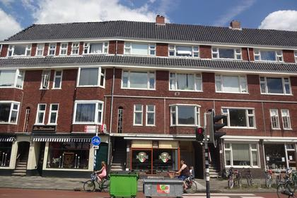 Paterswoldseweg 38 A in Groningen 9726 BE