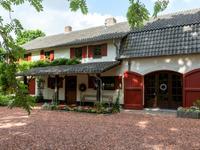 Dirck Van Hornelaan 23 in Waalre 5581 CZ