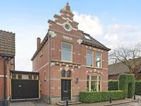 Paul Krugerstraat 14 in Apeldoorn 7311 AP
