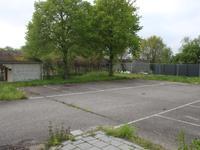 Kralen 20 in Oud Gastel 4751 SZ